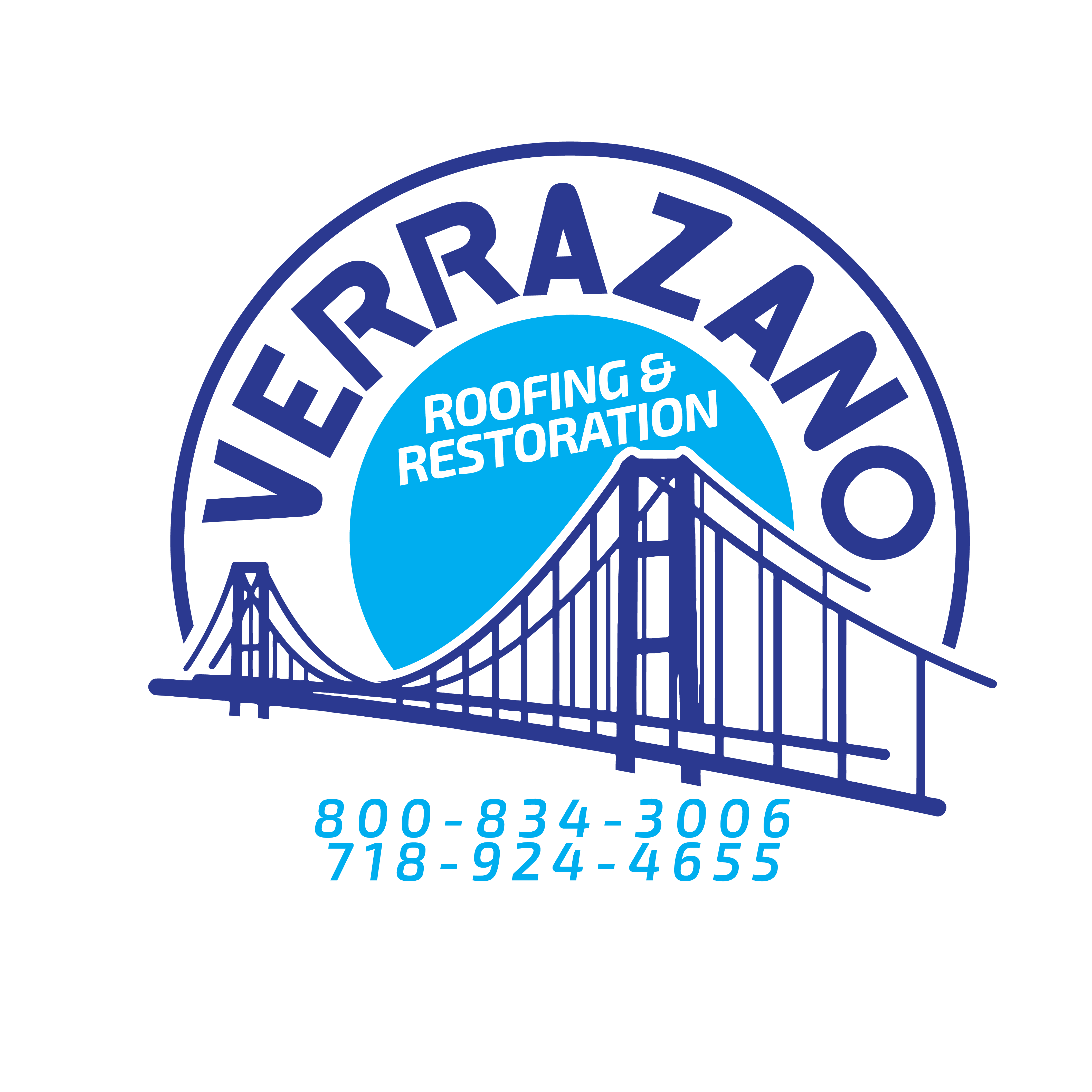 Verrazano Roofing